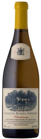 HR Chardonnay